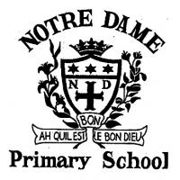 Notre Dame Primary Parent Council - Glasgow