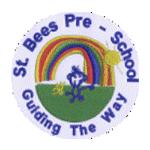 St Bees PreSchool - Outrigg