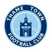 Thame Town Football Club
