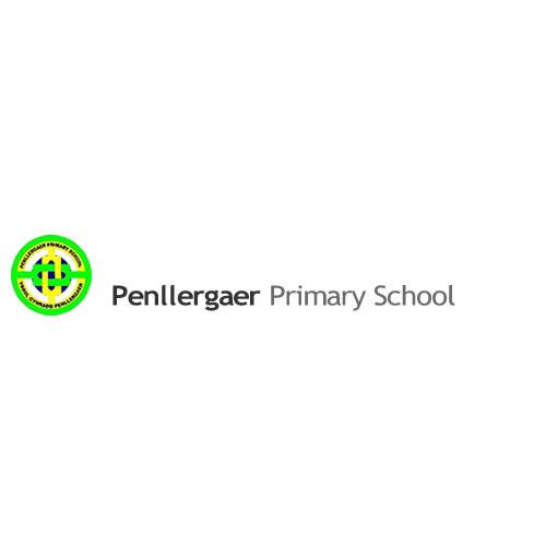 Penllergaer Primary School PTA - Swansea