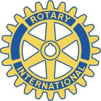 Rotary Club of Seaford