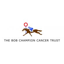 The Bob Champion Cancer Trust