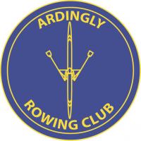 Ardingly Rowing Club