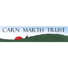 Carn Marth Trust