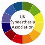 UK Synaesthesia Association