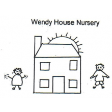 Wendy House Nursery - Haywards Heath