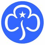 Girlguiding Scotland - 18th Cumbernauld Guide Unit
