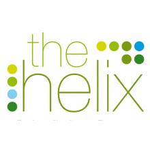 The Helix Trust