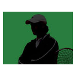 Roberts-Bennett Tennis
