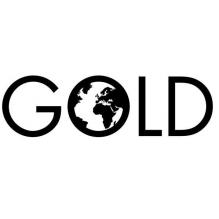 GOLD Chile Trip 2011 - Hannah Gyngell