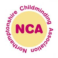 Northamptonshire Childminding Association