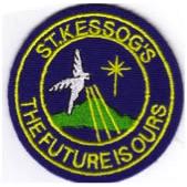 St Kessog's Primary Parent Council - Alexandria