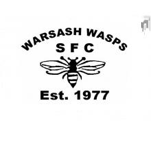 Warsash Wasps Sports and Football Club