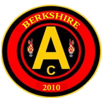 AC Berkshire
