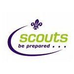 Penzance-Madron Beaver Scouts