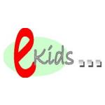 Exodus Kids