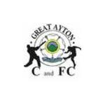 Great Ayton Cricket & Football Club