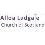 Alloa Ludgate Church