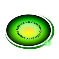 Ashford LD Community Interest Company