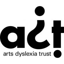 Arts Dyslexia Trust