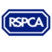 RSPCA Cambridge Branch