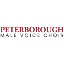 Peterborough Male Voice Choir