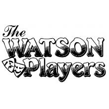 The Watson Players