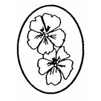 Rosebery PSA - Epsom