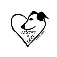 Adopt-a-Dog North East