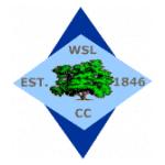 Waltham St Lawrence Cricket Club