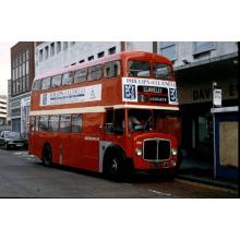 South Wales Transport Preservation Trust