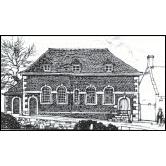 Great Wishford Primary School - Salisbury