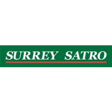Surrey SATRO