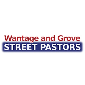 Wantage And Grove Street Pastors