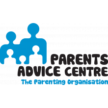 Parents Advice Centre Keighley -PACK