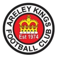 Areley Kings FC