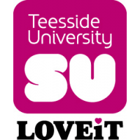 Teesside University Football (Women's)