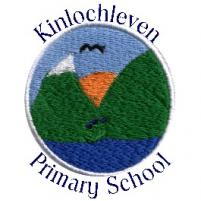 Kinlochleven Primary School - Argyll