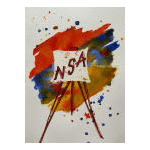 Newquay Society Of Artists