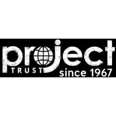 Project Trust