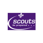 25th St Helens Scout Group