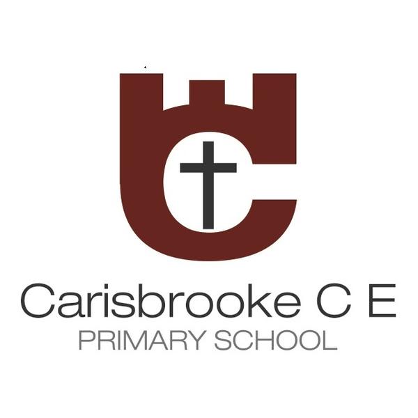 Carisbrooke CE Primary School - Newport