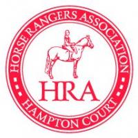 Horse Rangers Association - Hampton Court