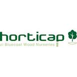 Horticap