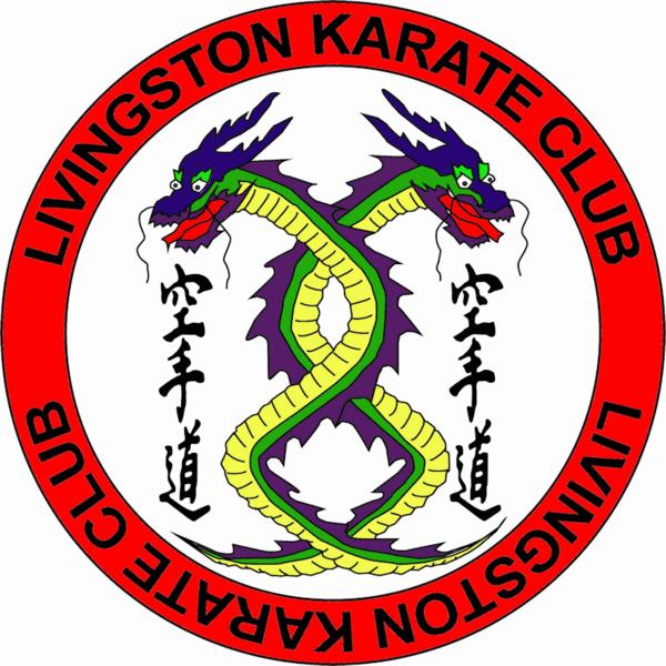 Livingston Karate Club