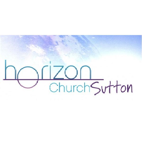 Horizon Church - Sutton cause logo