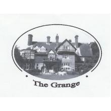 Friends Of Benenden Grange