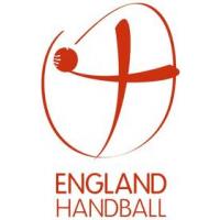 England Handball Association