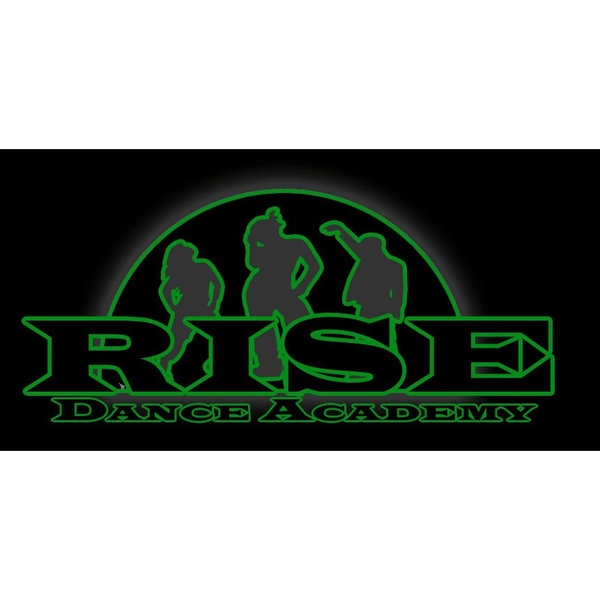 Rise Dance Academy