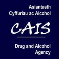 CAIS Drug & Alcohol Agency